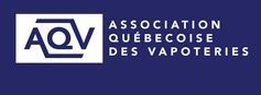 Association Quebecoise des vapoteries